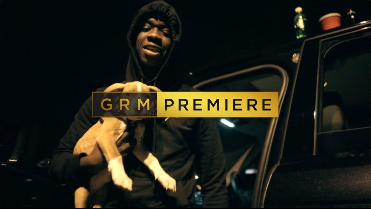 Download Jay Silva - GTB [Music Video]   GRM Daily