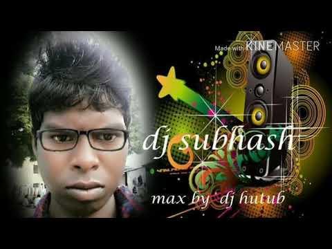 Dj subhash song