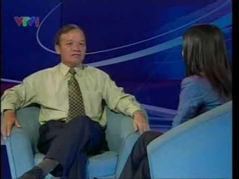 - Ong Hoang Minh Chau - Pho TGD FPT - Quan he cong so