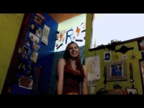 Reema singing
