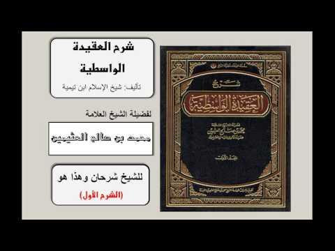 تحميل كتاب big magic مترجم