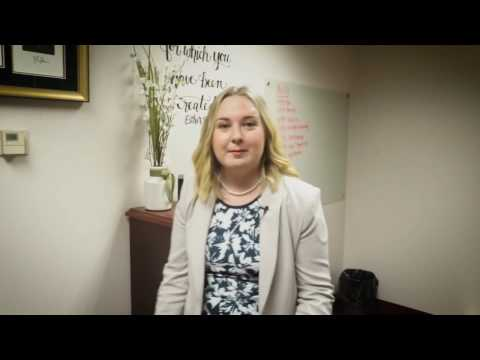 Office Tours  Rep. Amber Mariano District 36