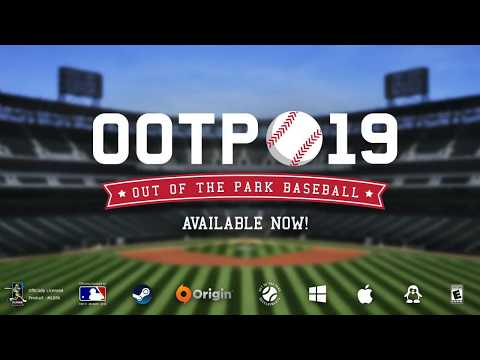 Brewers Franchise (Part 7) - 2019/2020 Offseason - The Quest For Sale