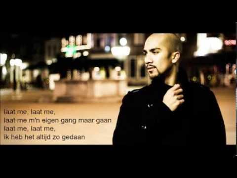 Laat Me Wudstik Lyrics Cover Youtube