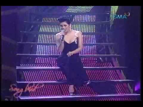 One Day In Your Life - Regine Velasquez