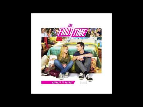 The First Time Soundtrack - The Pains Of Being Pure At Heart | Anne With an E