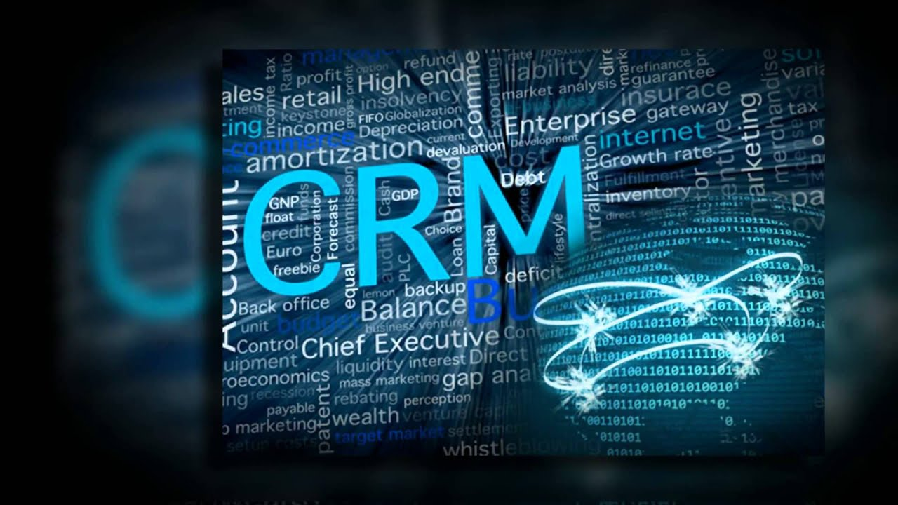 Car Research Xrm >> The Auto Dealership Software From Car Research Ensures Your Crm Success