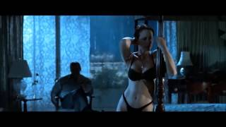 true lies dancing (jamie lee curtis)