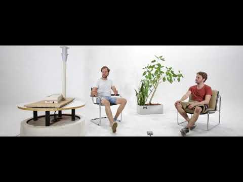heizhaus.INTERVIEW - 1.2