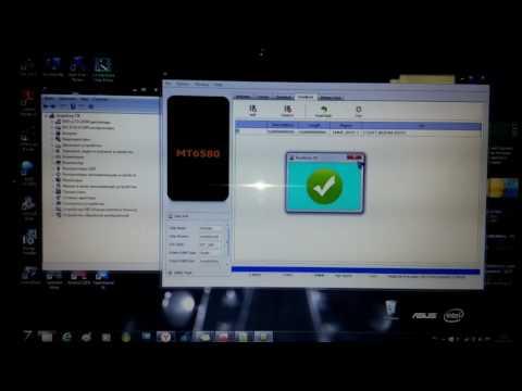 """#Blackview A8 _ как слить всю память телефона  Full Backup """""""