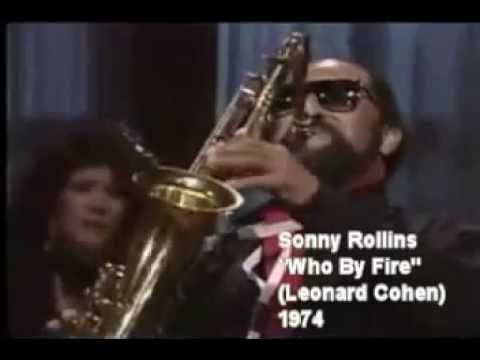 Top 10 1970s Pop/Rock Sax Solos, Part II