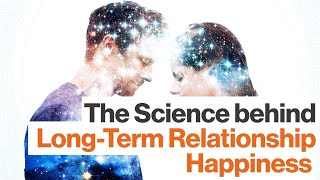 the science of love with dr helen fisher