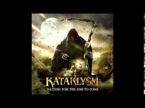 Kataklysm - The Darkest Days Of Slumber
