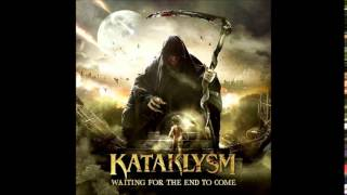 Watch Kataklysm The Darkest Days Of Slumber video