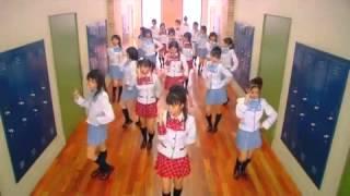 AKB48シングル集