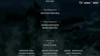 Dragon's Dogma: Dark Arisen Walkthrough Ending Credits Roll