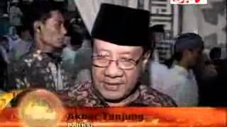 Titiek Soeharto Banyak yang Kangen Bapak HM Soeharto
