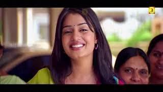 Neengatha Ninaivugal Action Dubbed Movie HD |Sneha,Meka Srikanth,Nikita Thukral | South Indian Movie