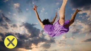 10 Cosas que no sabías de los sueños
