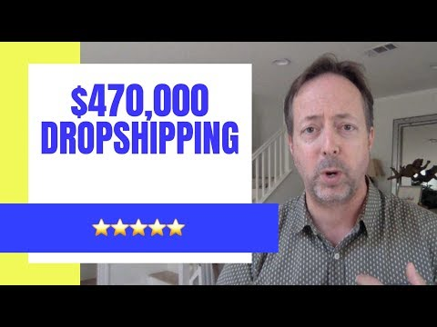 Top Aliexpress Product For Women For Dropshipping On Shopify thumbnail