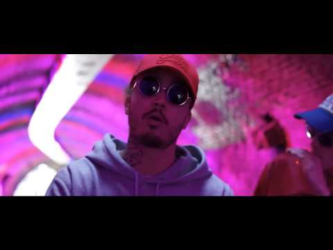 .BREAKDXWN (prod. The Ripper) Official Video
