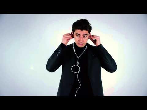 0 - Які навушники краще вибрати для телефону?