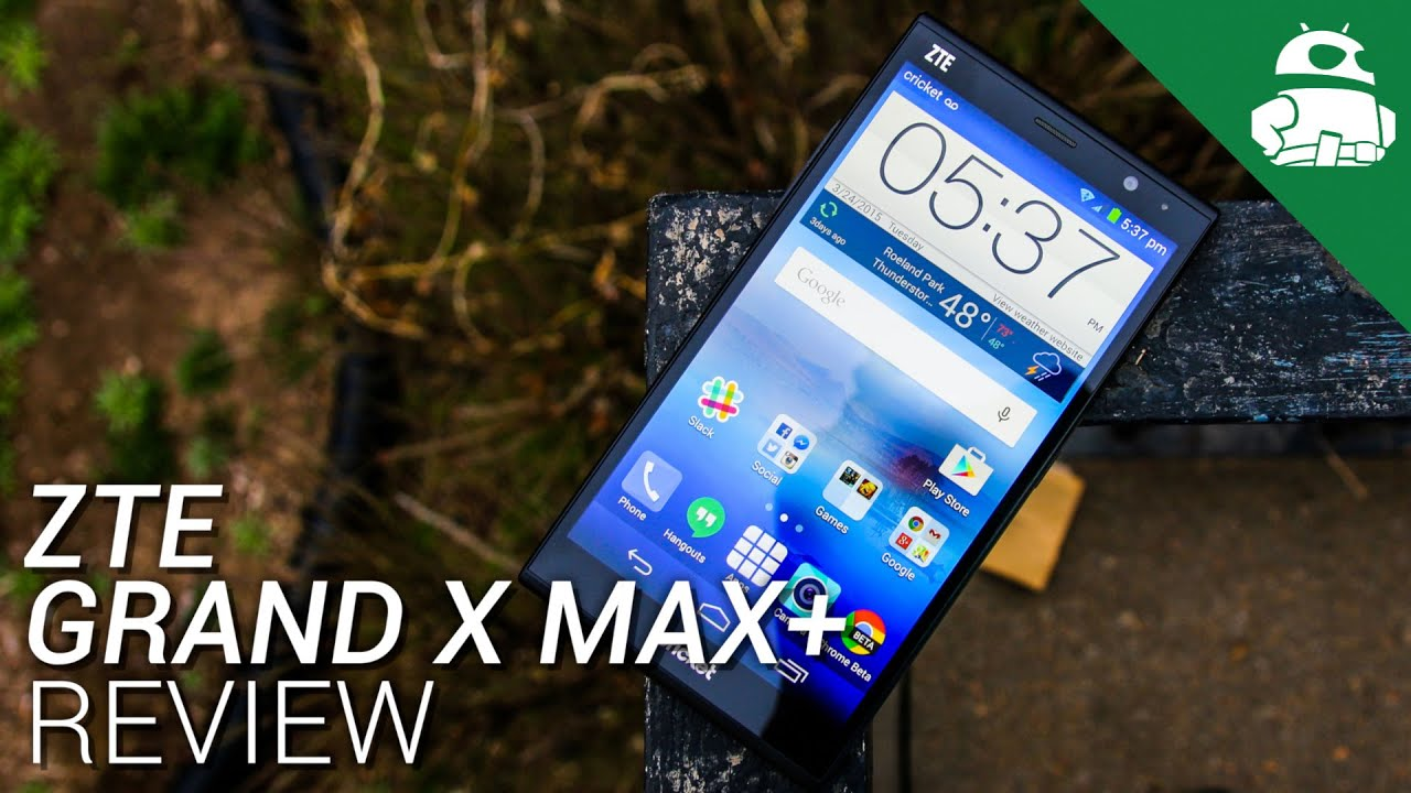 Dilip Kumar zte grand x review literally fight