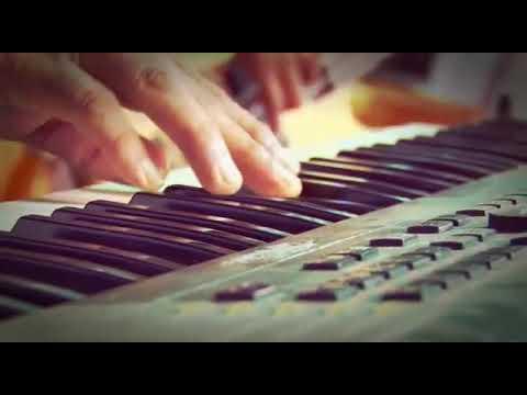 Navratri 2017 pappu music peer patel
