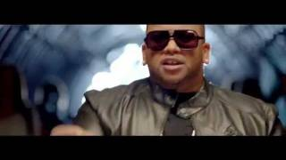 Franco El Gorila Feat. ONeill - Nobody Like You (Remix Dj Caruso). (Video Oficial)