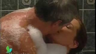 Helena Rojo, Andres Garcia - Luciana and Andres Duval