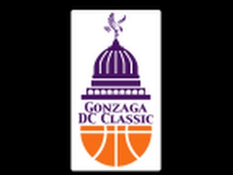 2016 Gonzaga DC Classic: Whitney Young (IL) vs St Vincent Pallotti (MD)