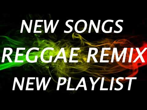Download NEW REGGAE NONSTOP SONGS | RELAXING REGGAE REMIX SONGS | REGGAE LOVE SONGS 2021