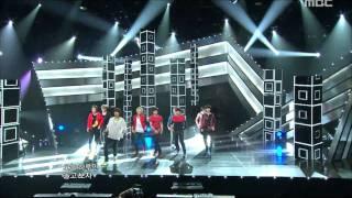 Super Junior - Mr.Simple, 슈퍼주니어 - 미스터심플, Music 20110820 thumbnail