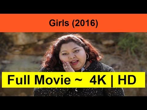 Girls--2016--full-duration