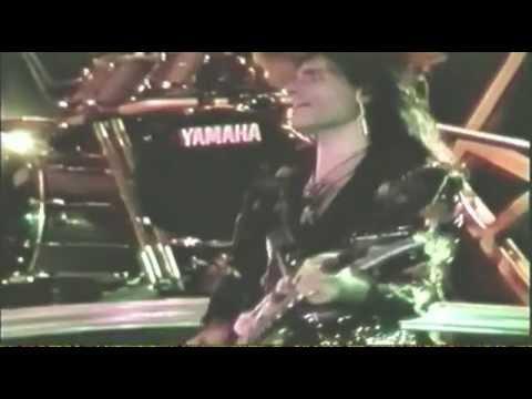 Whitesnake Is This Love/Here I Go Again