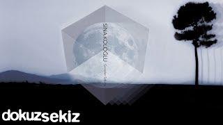 Sina Koloğlu - Geceden Sabaha (Full Albüm)
