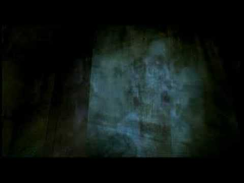 Saw IV - Trailer Español