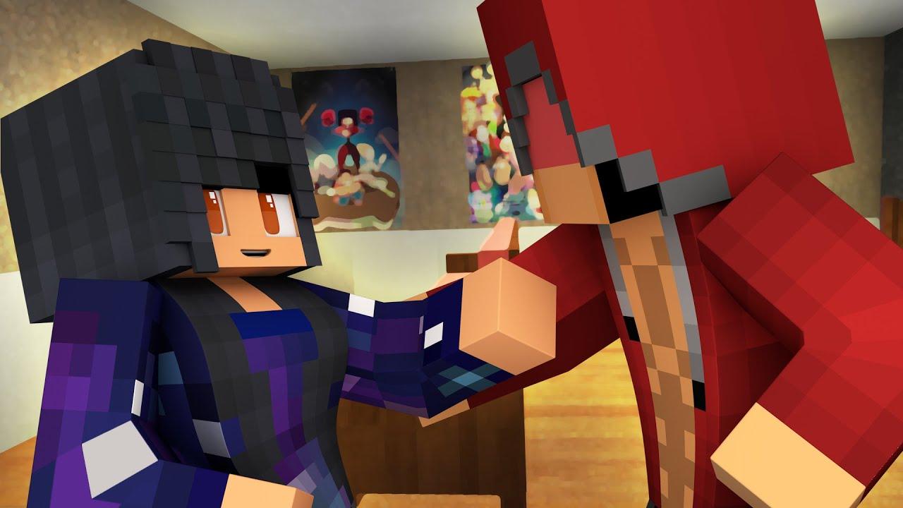 Fantastic Wallpaper Minecraft Aaron - maxresdefault  Pictures_932773.jpg