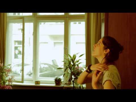 Cornetto Cupidity Love Stories - 4 Note