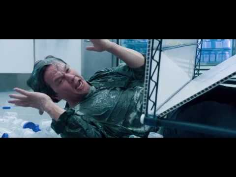 Ted 2 2015 sperm donation funny scene 720p
