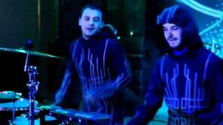 Барабанщики Усмань 3ч.mp4(видео снималось фотиком., 2012-04-20T09:24:04.000Z)