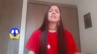 LFRM - Mensaje de  María Alejandra Gómez Oviedo  teacher LFRM UPB