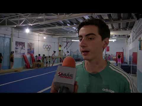 más-150-gimnastas-tomarán-parte-en-la-cuarta-copa-central-gym-de-gimnasia-artística