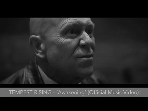 Tempest Rising   Awakening [Official Music Video]