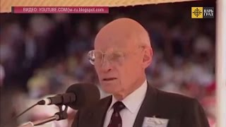 Борьба с сектами: в интернете появилась инициатива запретить «Свидетелей Иеговы»
