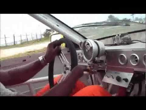 south dakota guyana. Rear engine civic turbo with 1 hand driver