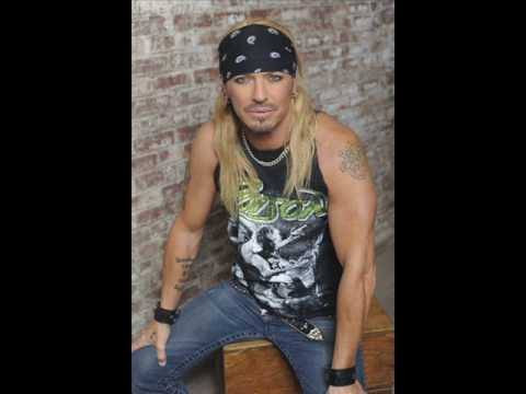 Lay Your Body Down By: Bret Michaels & Poison - YouTube