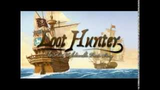 Loot Hunter: The Most Unbelievable Pirate Story Gameplay