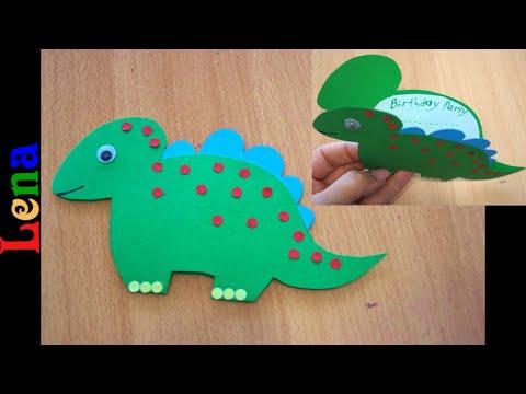 Schultute Dinosaurier Bastelanleitung Vorlagen Familie De