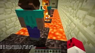 Download ПРИКЛЮЧЕНИЕ НА СВОЮ ПЕСОЧНИЦУ | Minecraft Mp3 and Videos